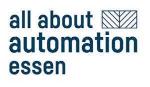 JAM-Automation mit Mitsubishi Electric  auf der all about automation Messe in Essen