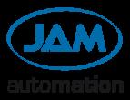 jam_logo_web
